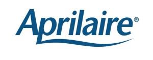 Aprilair Logo