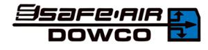 Dowco Logo