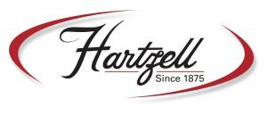 Hartzell Fans