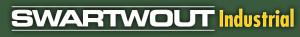 Swart Logo