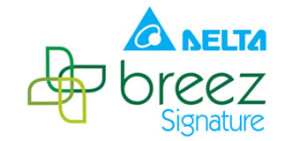 detla-breeze-logo