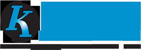 Knape Associates Logo